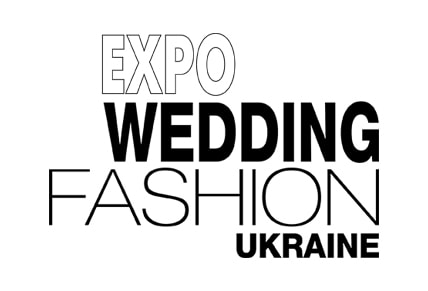 Wedding Fashion Ukraine 2019