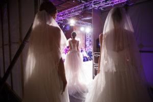 EXPO-Wedding-Fashion-Ukraine-